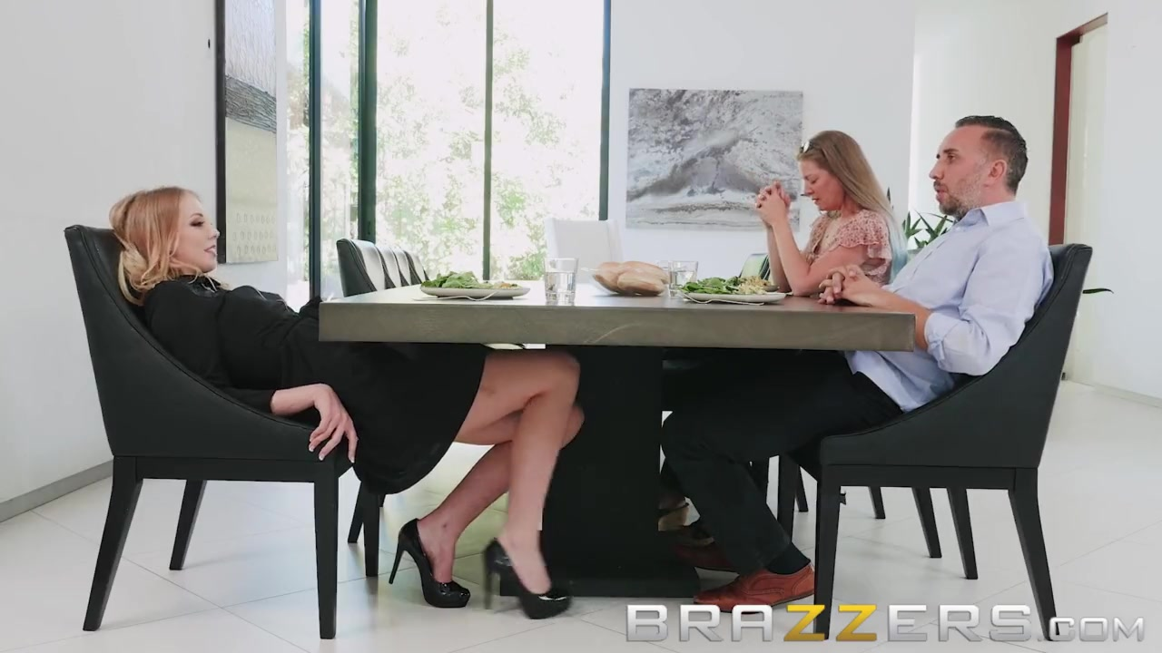 Brazzers See Fuck Christ